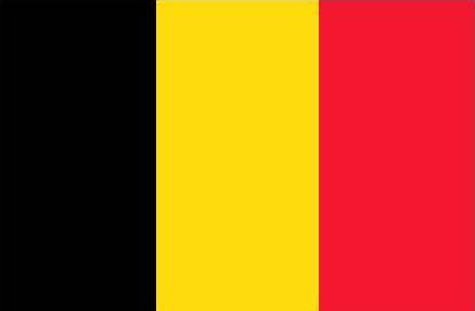 Контакты посольства Бельгии
