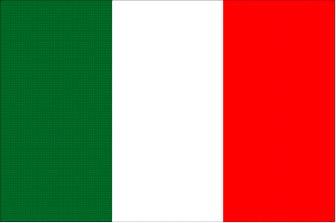 Документы для получения шенгенской визы в Италию